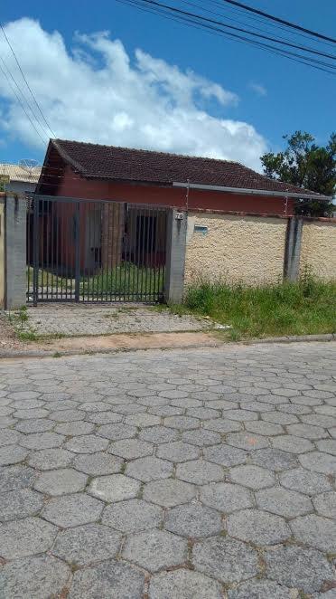 Casa em Camboriú !!!