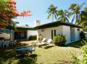 Casa de 5 quartos, Vera Cruz