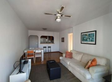 Apartamento · 75m² · 2 Quartos · 2 Vagas