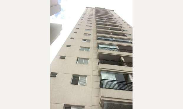 AP6449 Apartamento Residencial / Olímpico