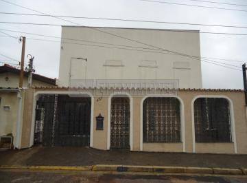 sorocaba-casas-comerciais-jardim-sao-paulo-26-01-2017_16-08-45-0.jpg