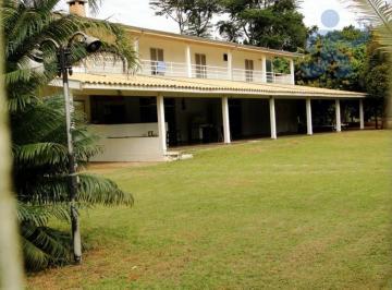 Rural de 4 quartos, Santa Maria da Serra