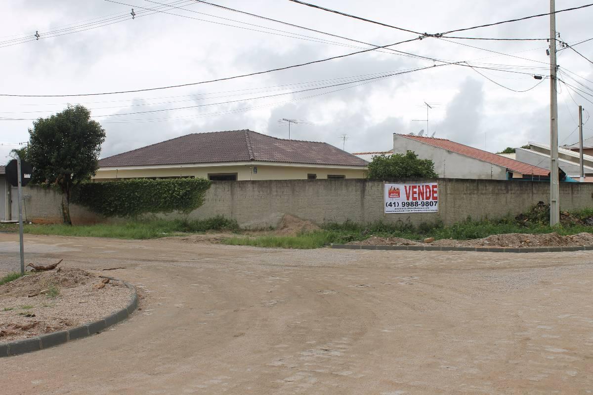 Ótima casa-excelente preço Guatupê,SJP