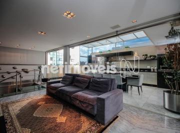 Apartamentos Cobertura com 2 Quartos à venda na Asa Norte, Brasília -  Wimoveis 71a2670dc0