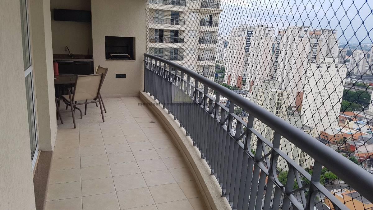 Apartamento para locação , Vila Leopoldina