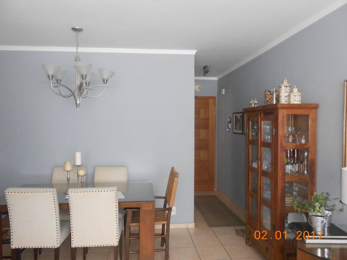 Apartamento residencial à venda no Campo Limpo - Ao lado do Shopping e Metrô.