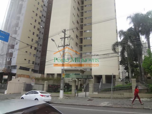 http://www.infocenterhost2.com.br/crm/fotosimovel/205564/108173959-apartamento-curitiba-portao.jpg