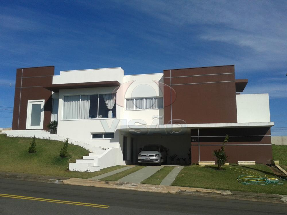 Casa venda com 4 quartos condom nio terra magna - Piano casa in condominio ...