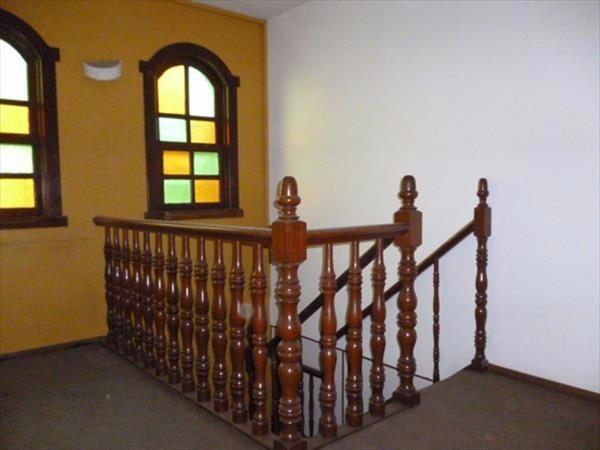 Casa à venda - em Santo Antônio