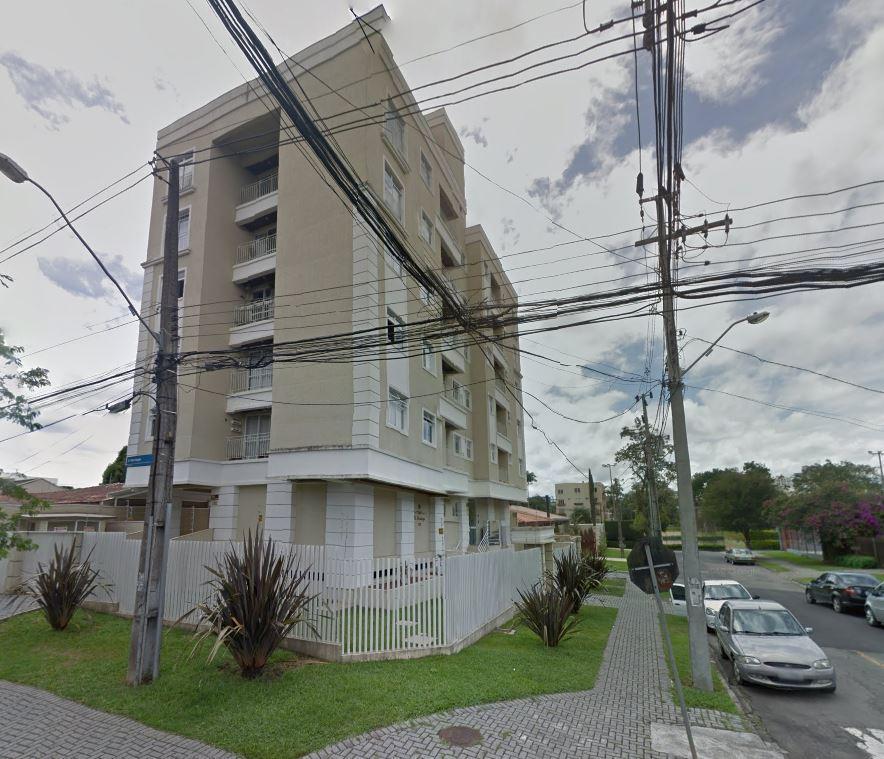 Venda - Apartamento - 2 quartos - 101,04m² - BACACHERI