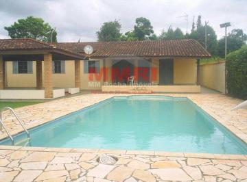 Rural de 3 quartos, Araçoiaba da Serra