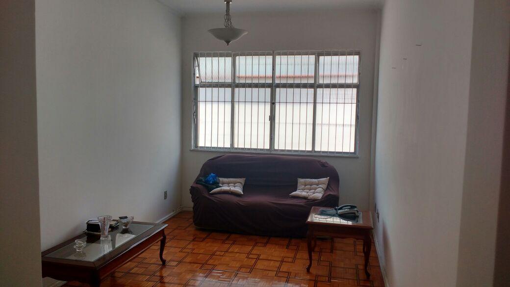 Apartamento à venda 03 quartos, Moneró, Ilha do Governador, Rio de Janeiro, RJ