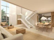 image- Boulevard Residence