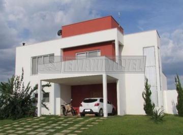 sorocaba-casas-em-condominios-condominio-solar-do-bosque-07-02-2017_11-32-53-0.jpg