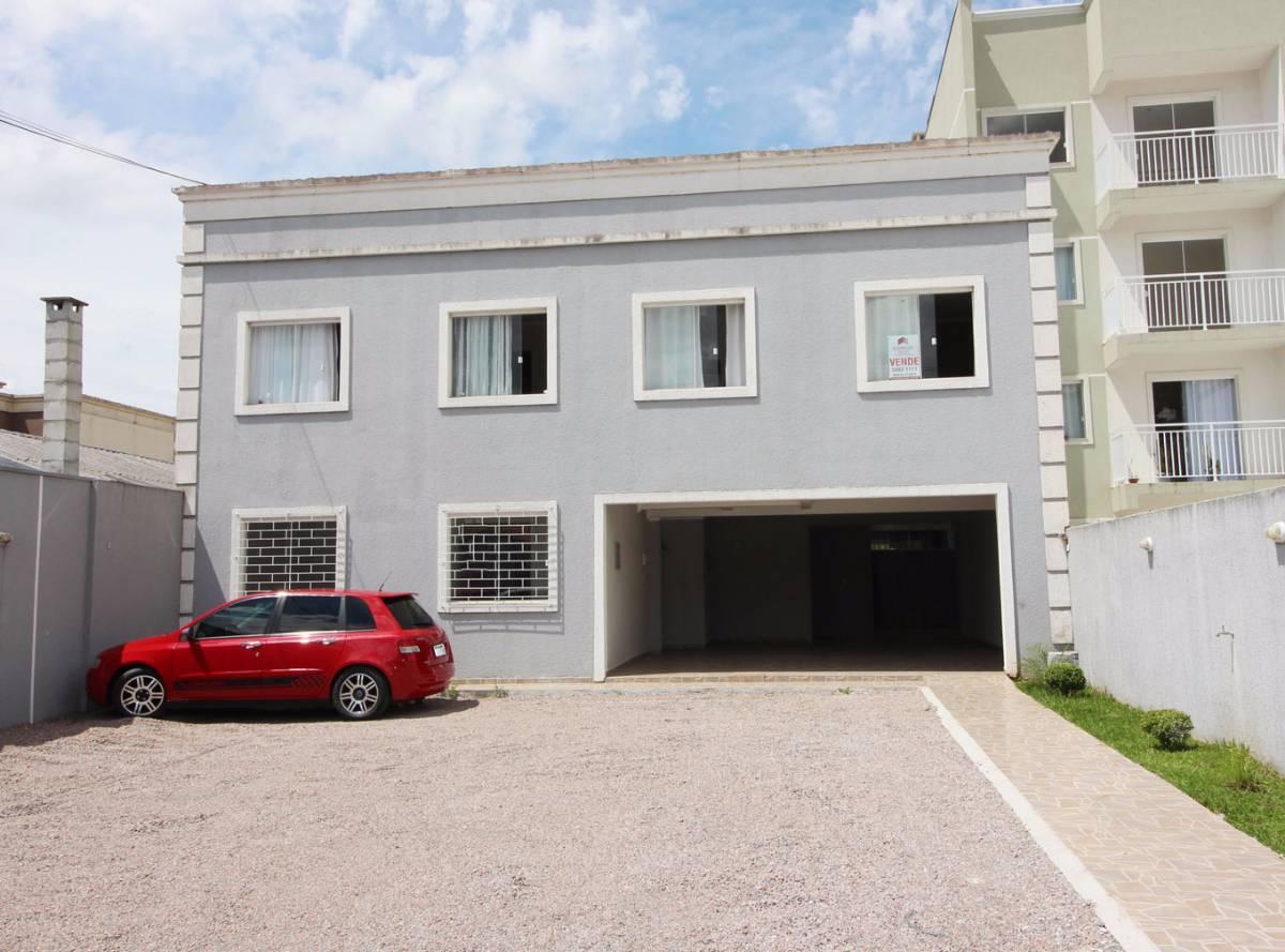 Apartamento Parque da Fonte 2 quartos