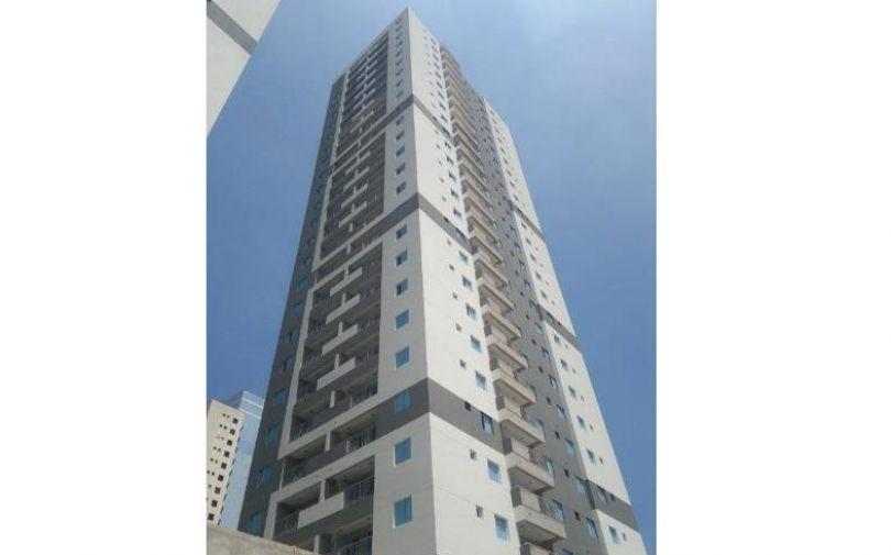 Apartamento a venda,  57 metros  2 quartos na Barra Funda