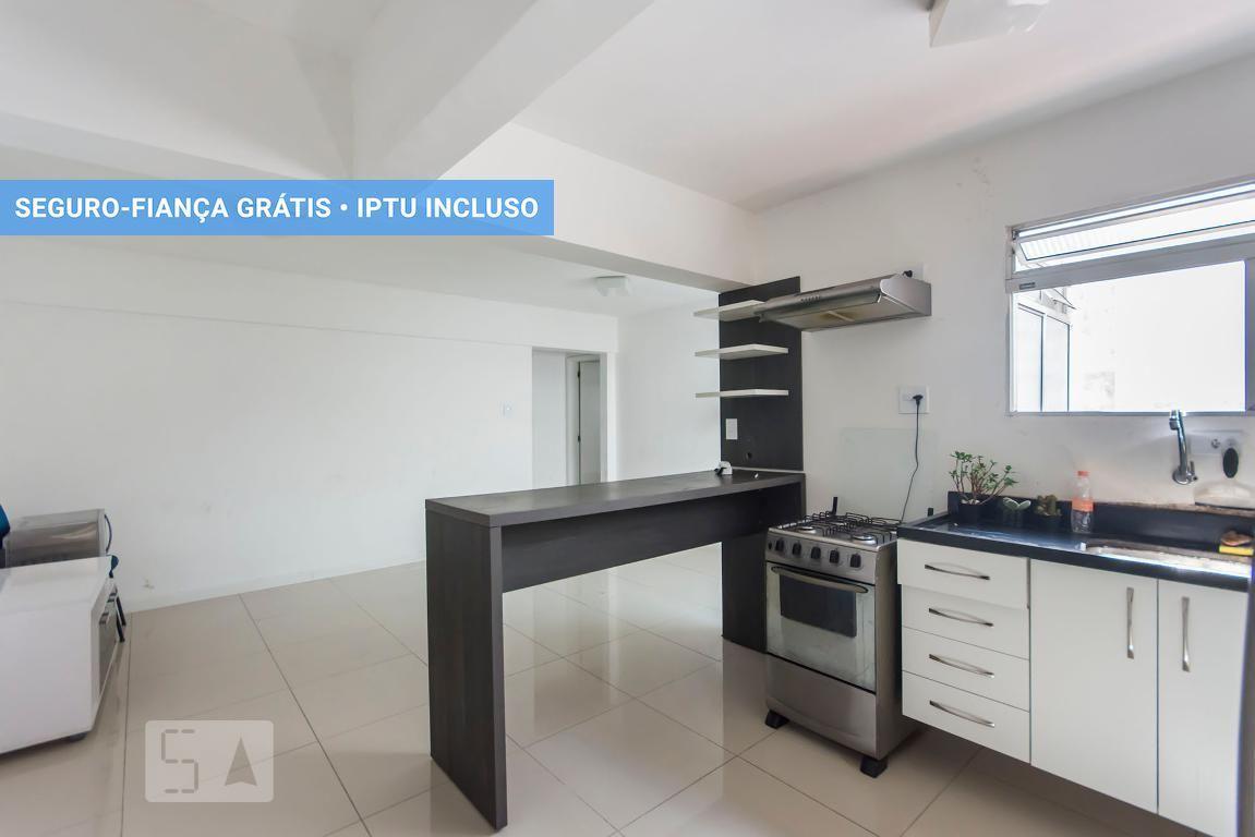 CozinhaSala.jpg