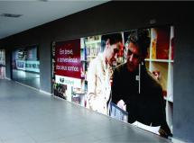 image- Lojas Via Prontas