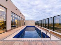 image- Residencial San Felice