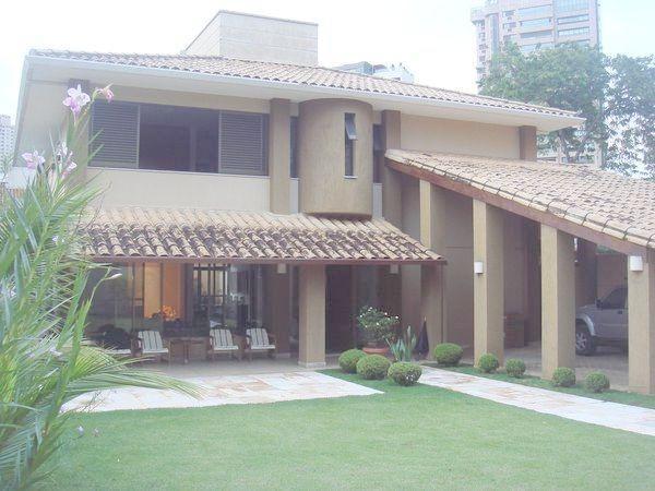 Casa à venda - em Belvedere