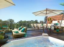 Ilha Verde Residencial Resort
