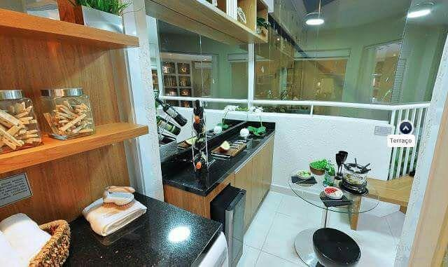 Apartamento Ibitirama