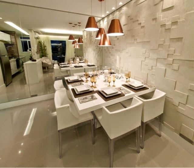 Apartamento 2 dormitórios 1 Suíte 54m² - Centro Diadema