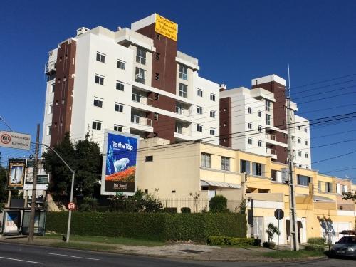 Lindo Apartamento 103m² 3 Quartos e 2 Vagas de Garagem no Vila Izabel