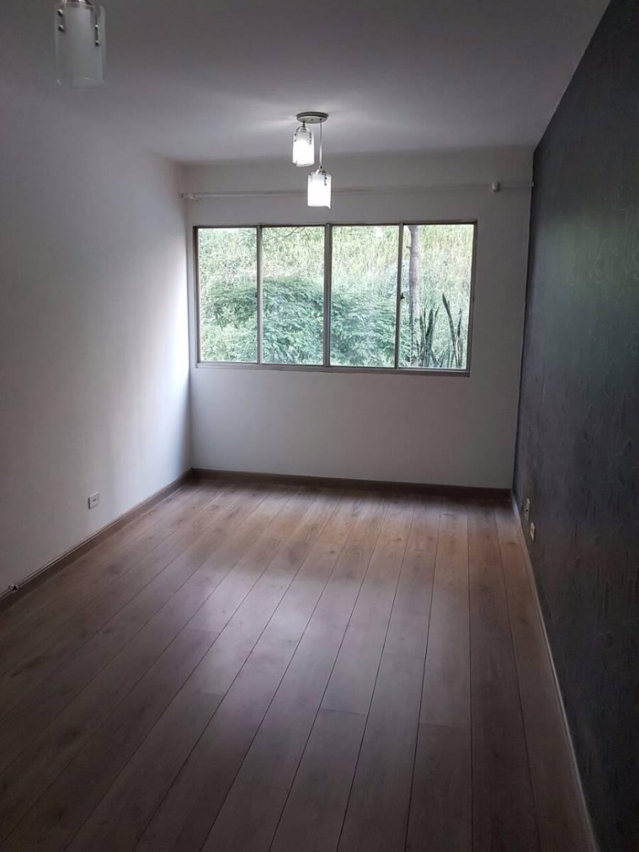 Ótimo apartamento de 1 Dorm., 1 Vaga - R. Almirante Marques de Leão - Bela Vista