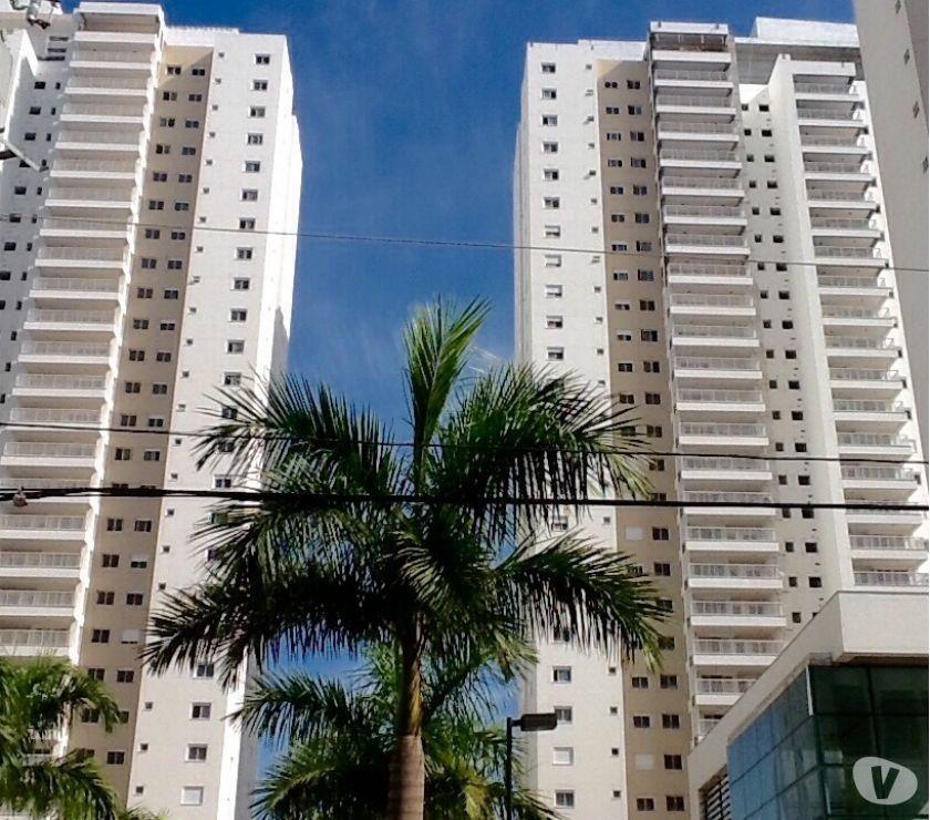 The Gardens Seasons - 162 m, 4 dorm, 2 suites. - 11 94011-0687 (CRECI 103.123)