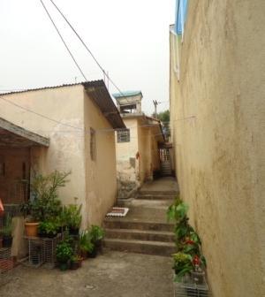 Investimento - Terreno Próximo Av Guapira - 03 Casas