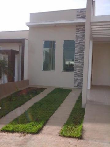 Casa nova 160m 3 Suítes, Lavado
