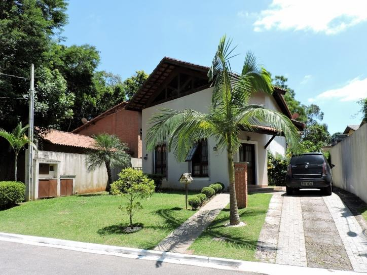 Vila Verde (Transurb) - 3 suítes, Home Theater, Gourmet! ACEITA PERMUTA 50%