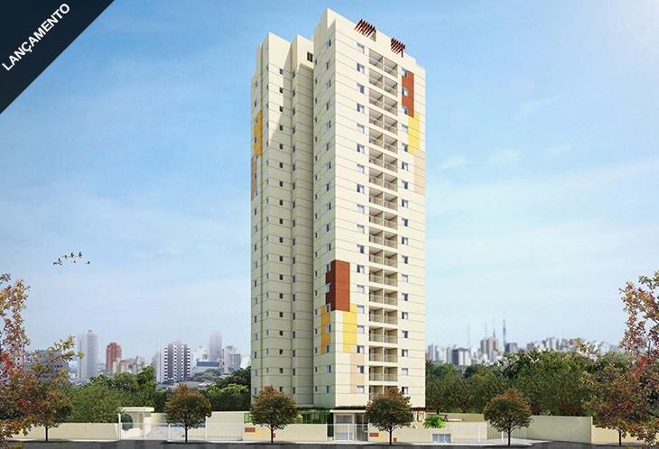 Aptos de 2 Dorms. em Construção em Quitaúna Osasco Minha Casa Minha Vida!