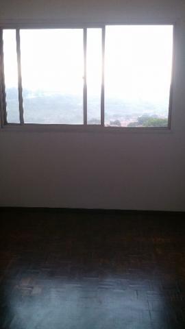 Apartamento para aluguel - em Monte Castelo