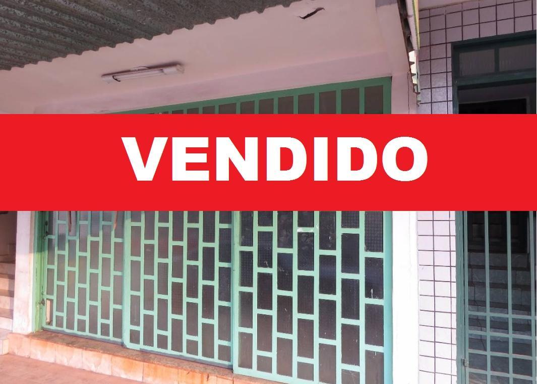Excelente loja DF 150 Condomínio São José - Sobradinho - DF
