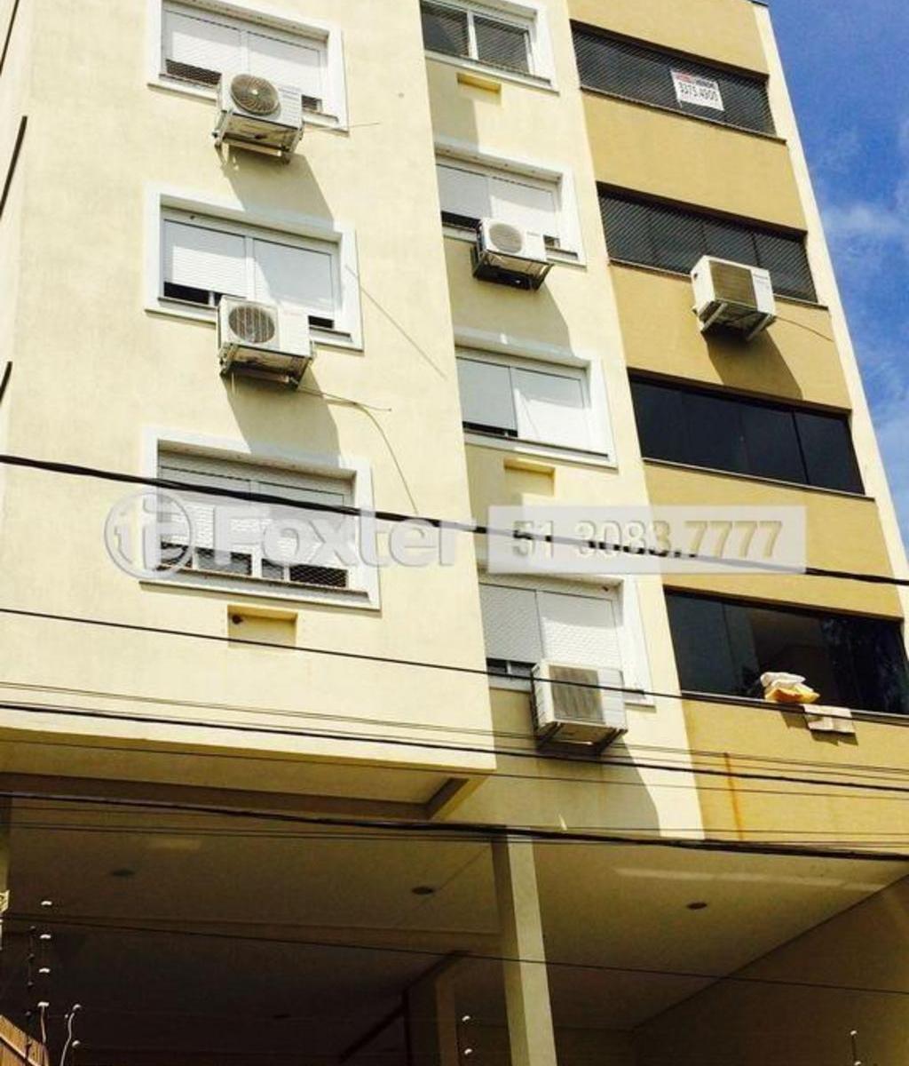 Development/6245/developmentPictures/fachada%20Carneiro.jpg