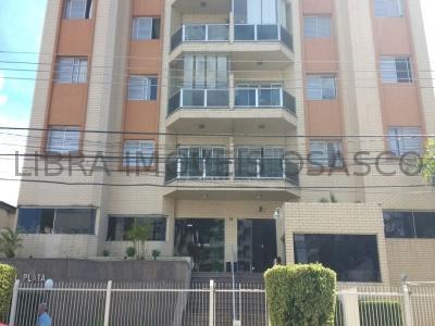 Osasco - Cobertura Duplex - Apartamento- Centro