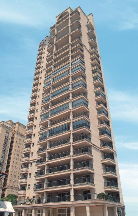 Diogo Home Boutique  - Apartamento em alto padrão: