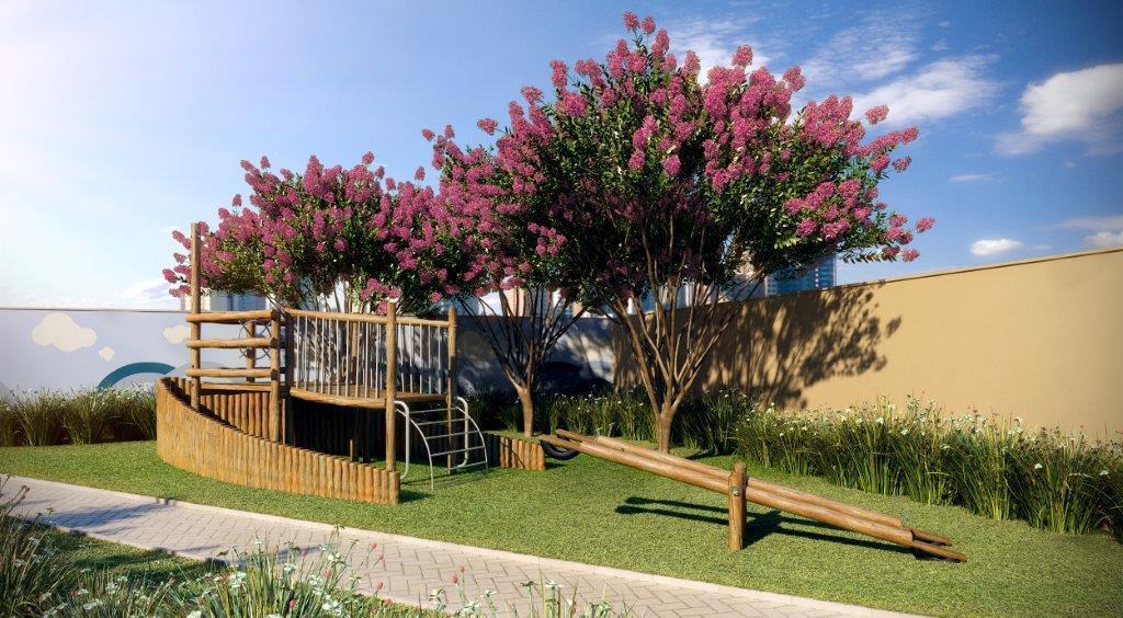 Apartamento na Moóca de 73 m² com 3 dorms 2 suítes 2 vagas e terraço grill