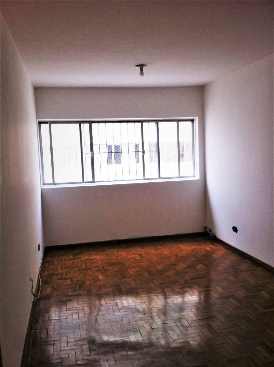 Ótimo Apartamento para Locação na Chácara!