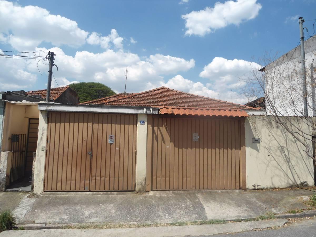 3 Casas para Moradia e renda valor abaixo do mercado