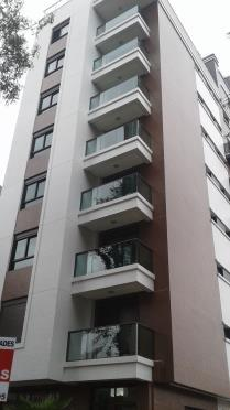 Zoka Ferreira Residencial - ao lado do Clube Curitibano