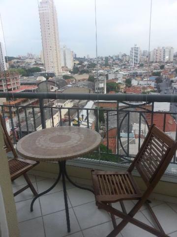 Apartamento 4 dorm , 3 vagas , 126 mt com armários - na Vila Romana