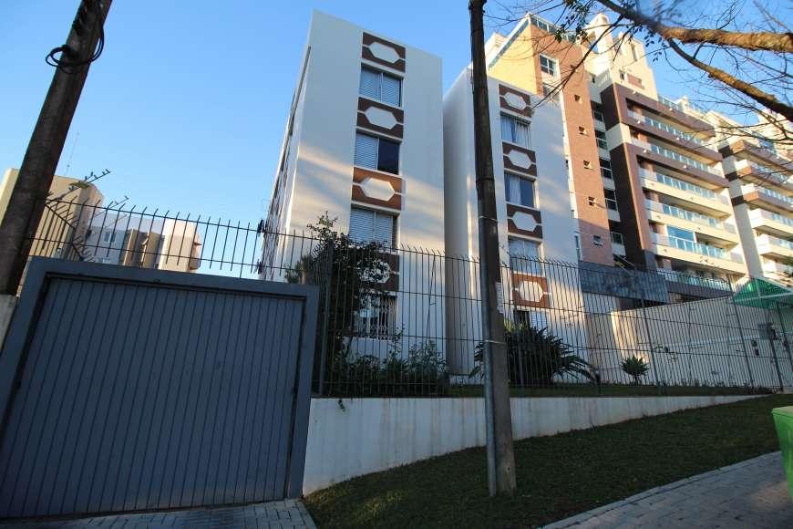 Apartamento de 2 dormitórios na Boa Vista!!