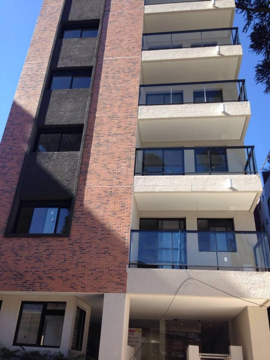 Apartamento Alto da Glória!