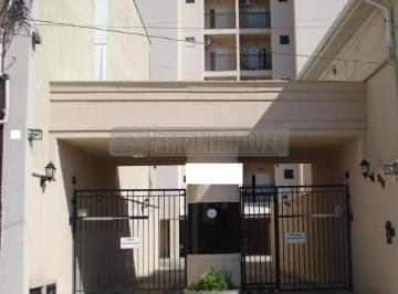 sorocaba-apartamentos-apto-padrao-vila-santana-21-02-2017_10-30-54-0.jpg