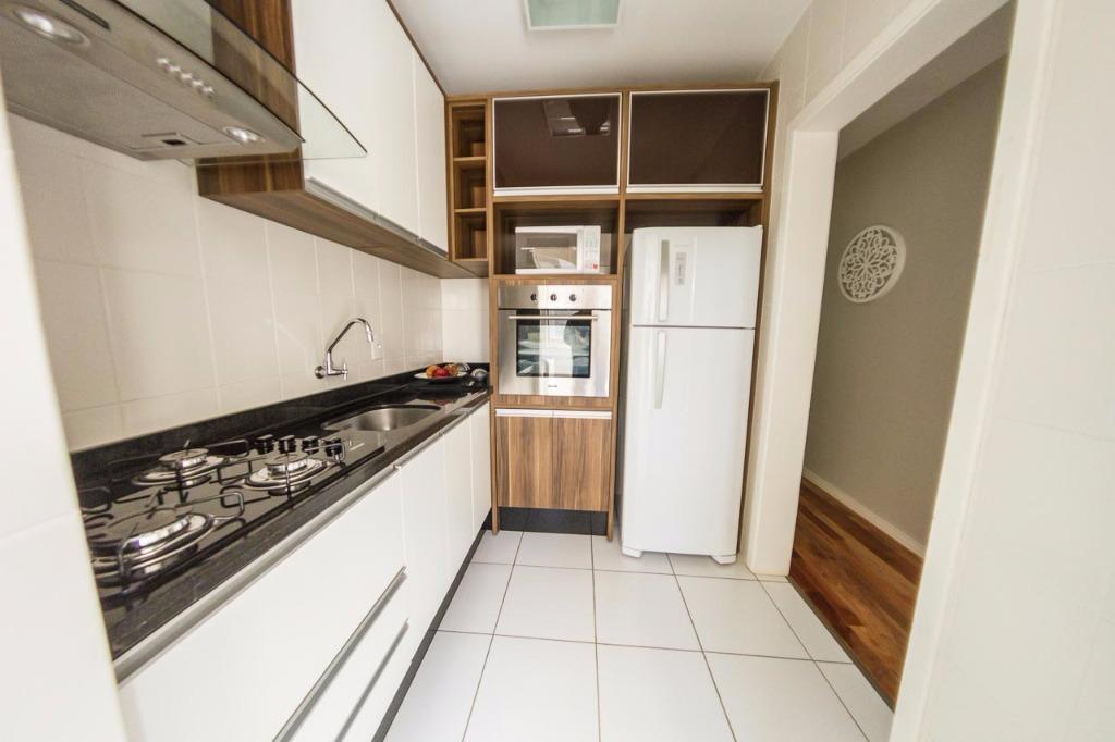 PROMOÇÃO Apartamento 3 dormitórios - Santa Candida
