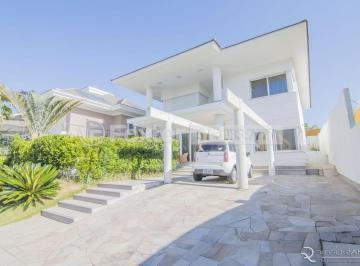 Casas Casa de Condomínio com mais de 4 Vagas à venda em Canoas - RS ... 31425d9b4a