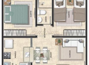 ribeirao-preto-apartamento-padrao-conjunto-habitacional-silvio-passalacqua-22-02-2017_15-26-58-0.jpg